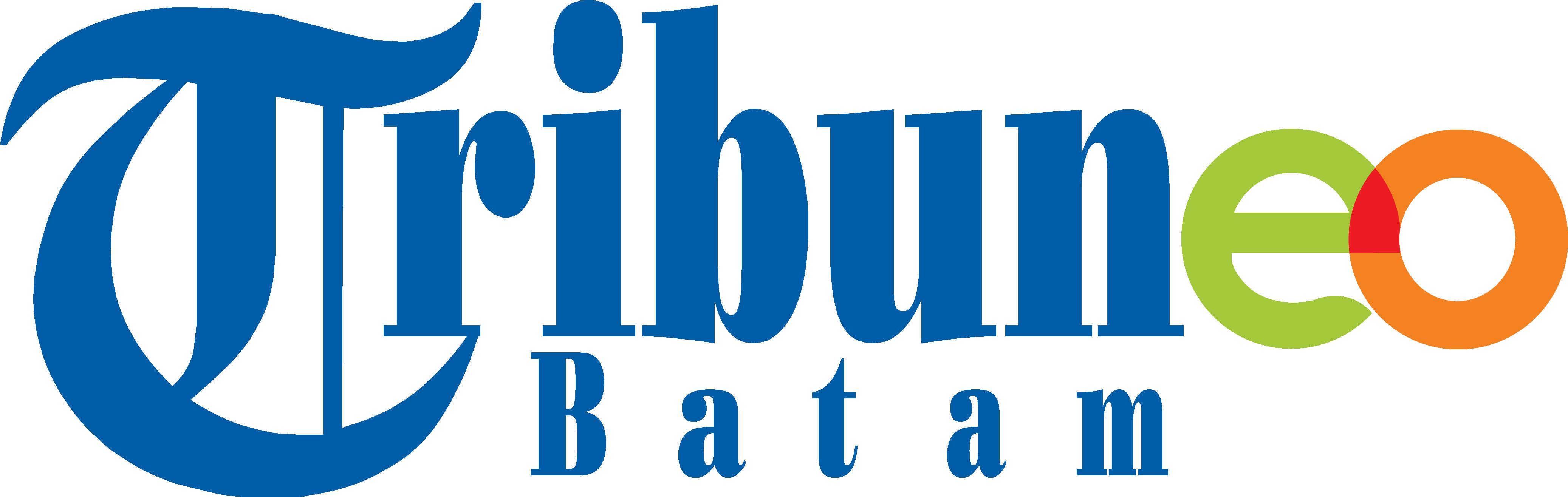 Tribun Batam Event Organizer