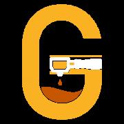 gcoffe